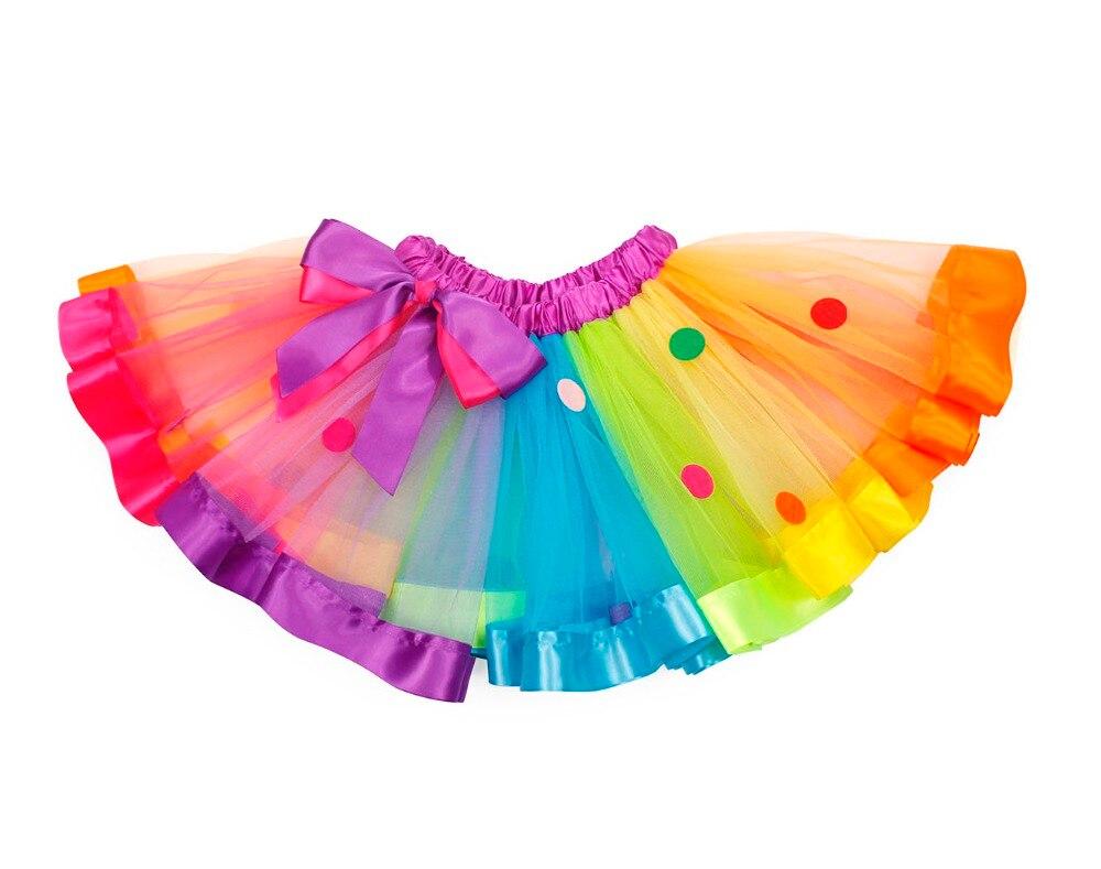 G025 girl dress (3)