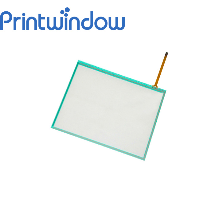 Printwindow Touch Screen for Canon IR IR8025 IR8085 IR8295 IR4051 touch panel 2x 220v ir4025 ir4035 ir4045 ir4051 ir4225 ir4235 ceramic heating element compatible for canon ir advance 4025 4035 4045 4051