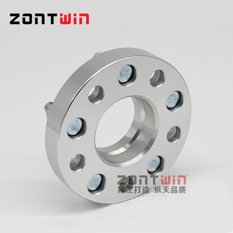 30MM ZONTWIN aluminum CNC wheel adapters spacers 5-127 71.6 suit for car Jeep Old Grand Cherokee  Commander Libero Wrangler  21330MM ZONTWIN aluminum CNC wheel adapters spacers 5-127 71.6 suit for car Jeep Old Grand Cherokee  Commander Libero Wrangler  213