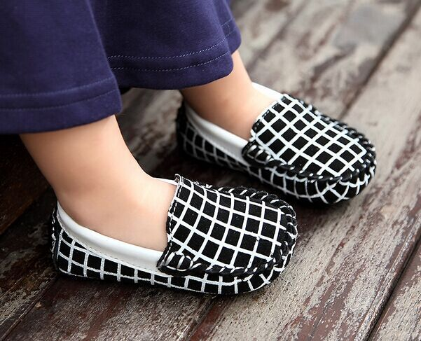 Male child Moccasins summer children shoes child single shoes female child leather  toddler shoes moccasins topsaydery