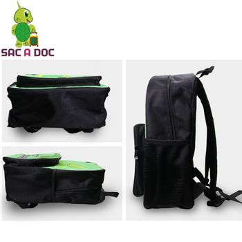Mamamoo Kpop Solar Backpack School Bags for Teenage Girls Boys Laptop Rusksack Large Capacity Bags Women Men Daily Backpack 5