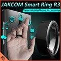 Jakcom r3 inteligente anel novo produto de rádio como tecsun pl310et rádio portátil para rádios para xiaomi internet