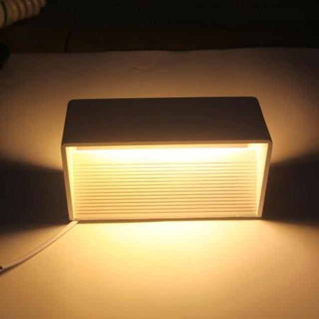 https://ae01.alicdn.com/kf/HTB1PlWQhgnH8KJjSspcq6z3QFXaM/Dimbare-LED-Wandlamp-10-W-15-W-20-W-Opbouw-Decoratie-Verlichting-Woonkamer-Slaapkamer-Aluminium-Muur.jpg_640x640.jpg