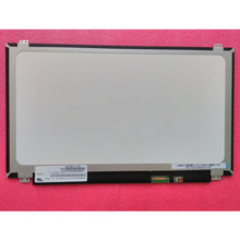 """15.6"""" HB156FH1 301 New Laptop LCD LED Screen Matrix Panel Slim Glossy 30 pins Resolution FHD 1920x1080 Replacement"""