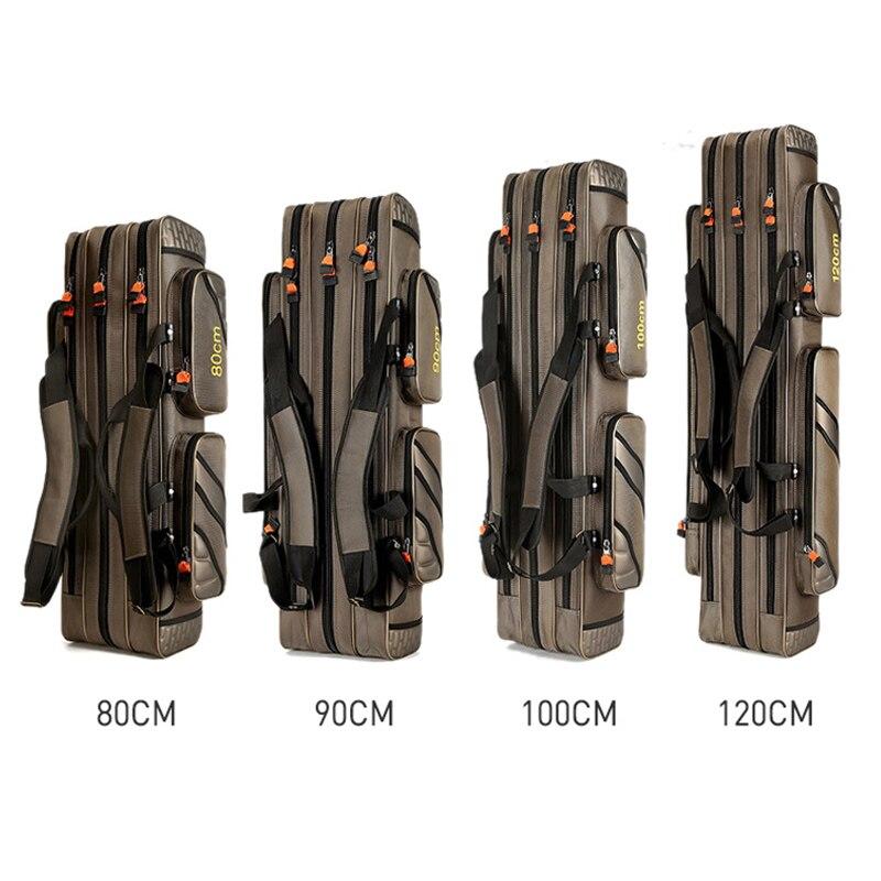 Portable Handbag Large XA9G