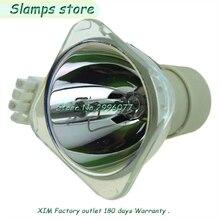 Замена проектора голой лампы UHP 190/160 для BENQ 5J. J6D05.001/5J. J9A05.001/5J. J5R05.001/5J. J6H05.001 проектор