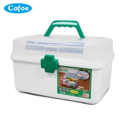 First-aid kit Multi-family home healthcare kits wholesale pharmaceutical medicine box medical portable suitcase medical kit kitcox70427fao4001 value kit first aid only inc alcohol cleansing pads fao4001 and glad forceflex tall kitchen drawstring bags cox70427