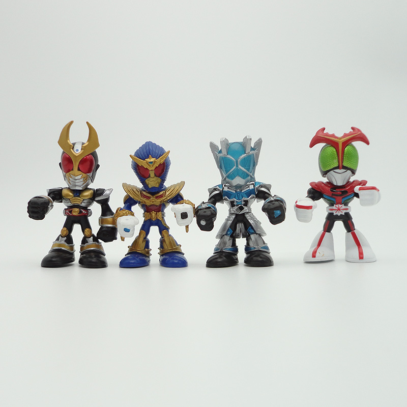 best top kamen rider drive brands and get free shipping - j7a3957e