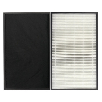 435*263*50mm hepa filter air purifier Suitable for panasonic F-VXG70C-N,F-VXG70C-R,Dust collecting filter /HEPA,, filter PM2.5