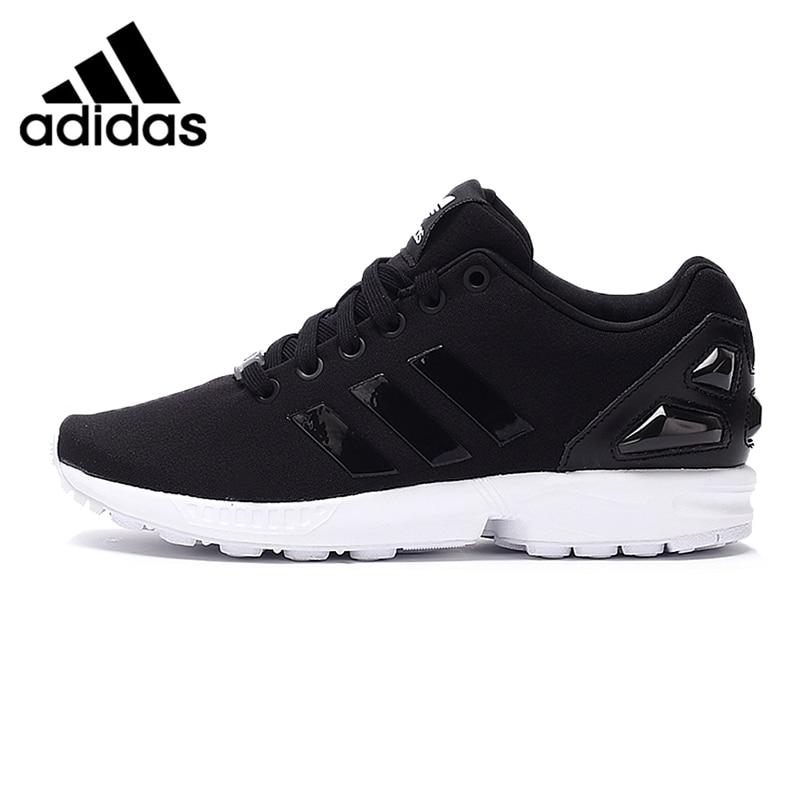adidas zx 650 deepblue, Adidas France Online Store | adidas