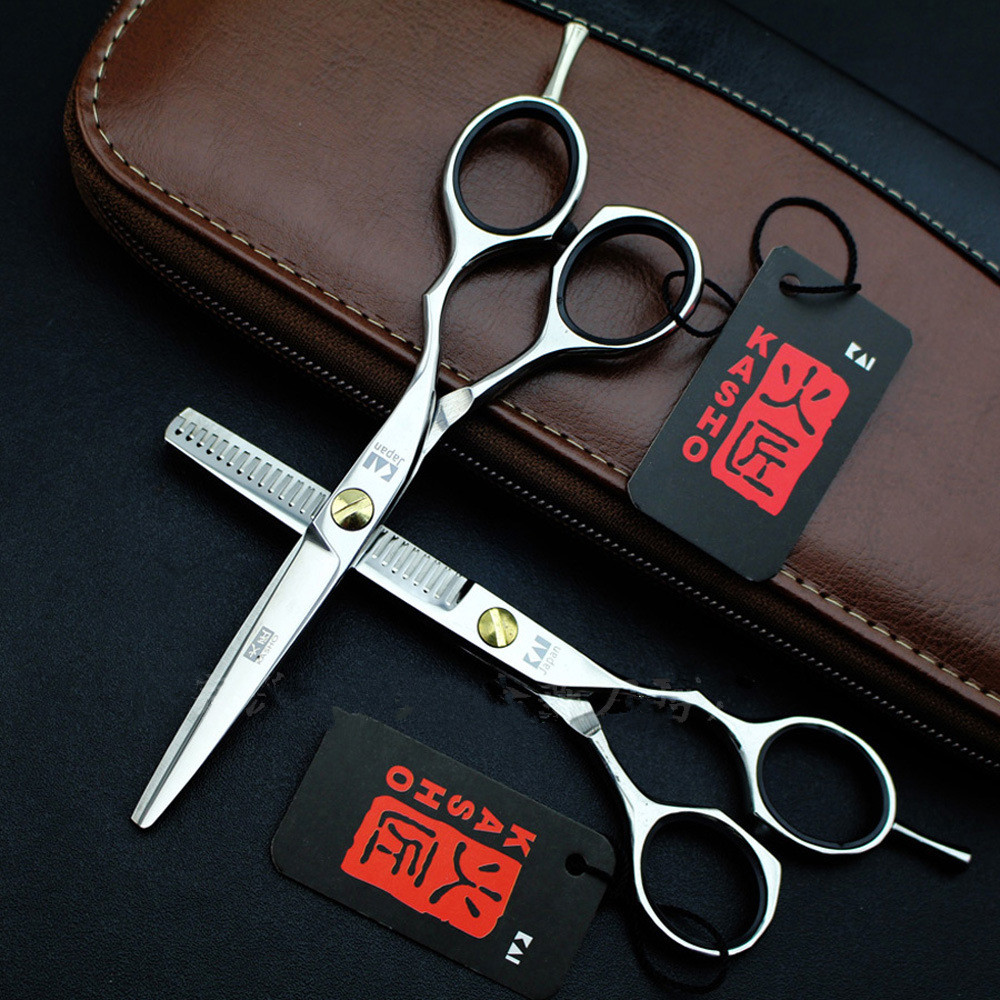 Hairdressing supplies .za