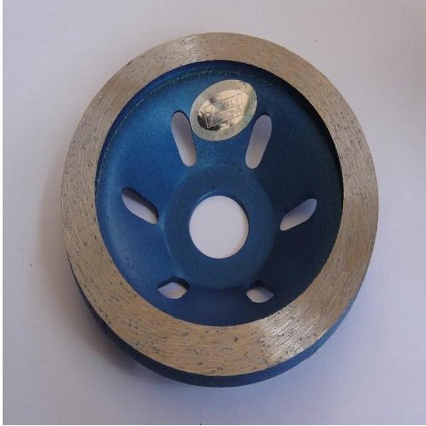 Free Shipping Of Hot Sintering 100*20*4mm Rim Segments Diamond Grinding Disc For Good Grinding As Marble/granite/ceramic/concret