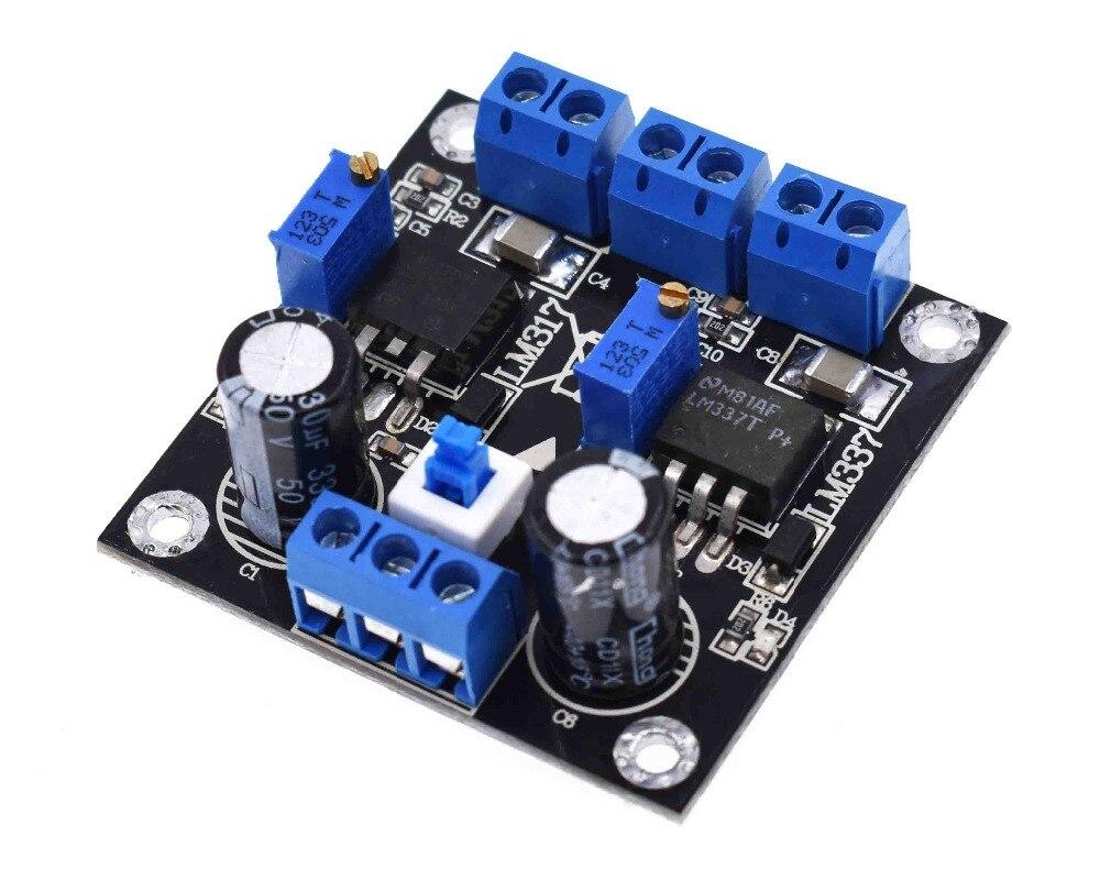 50pcs LM317M TO252 Adjustable Voltage Regulator NEW GOOD QUALITY R7