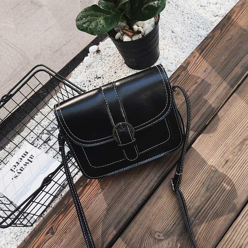 Women Bag 2017 Over Shoulder HandBag Little Messenger Crossbody Bags For Women's Satchel Lady Bags Brand Cute Handbag