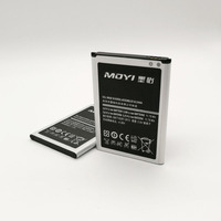 EB595675LU Original Phone Battery For Samsung Galaxy Note 2 II Note2 LTE N7100 N7105 T Mobile