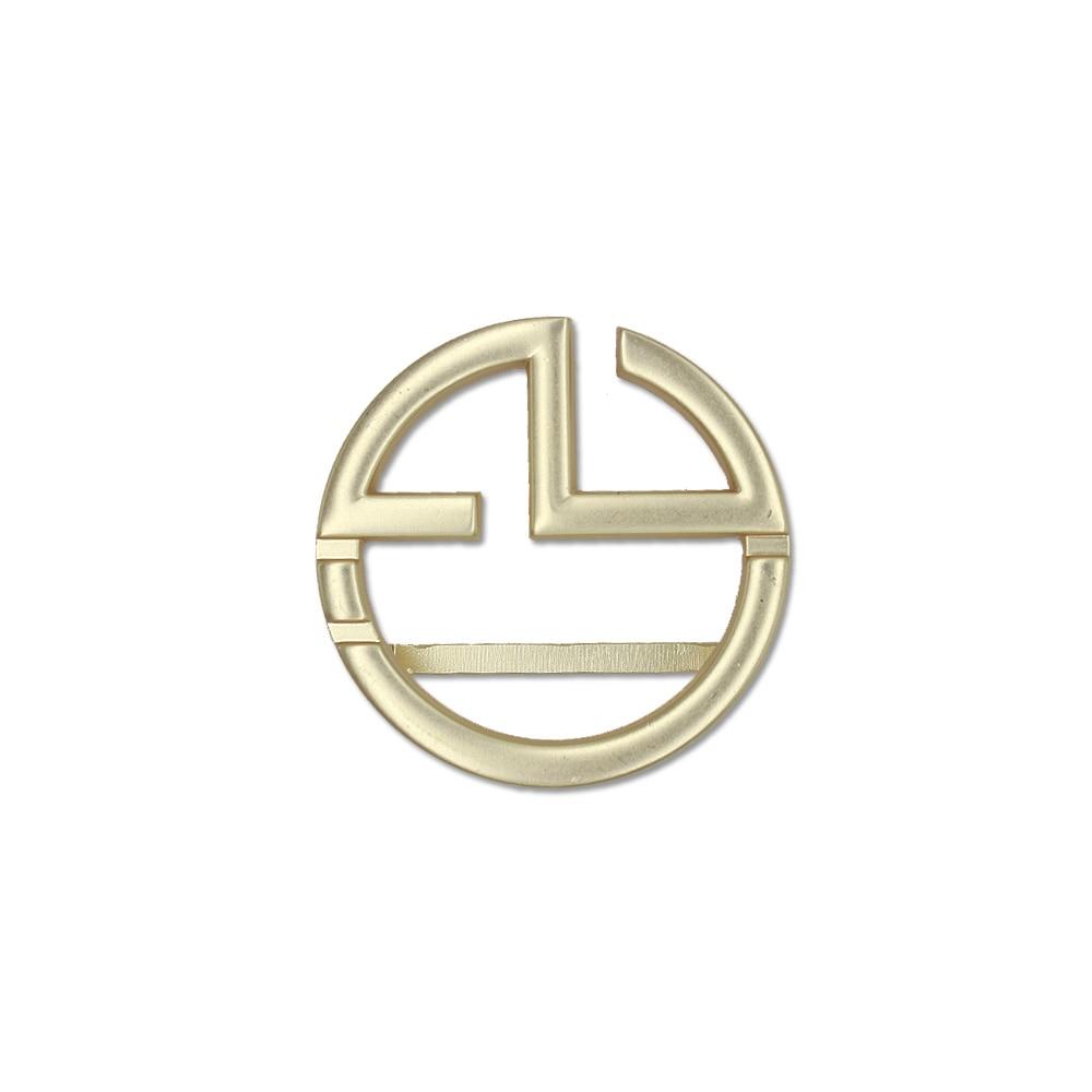 تخصيص شعار علامة تجارية حديدي تسميات ل ل اليدوى الملابس علامة معدنية للملابس علامات الأسماء ناحية العرف شعار معدني التسمية-في ملصقات الملابس من المنزل والحديقة على  مجموعة 1