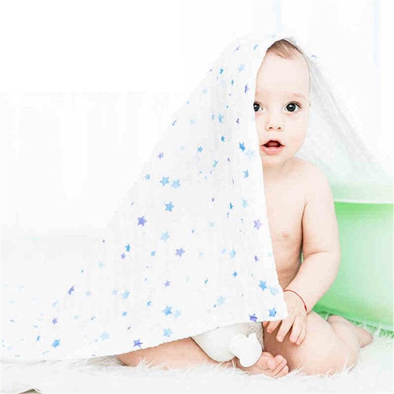 BC-TK002 Baby Bath S