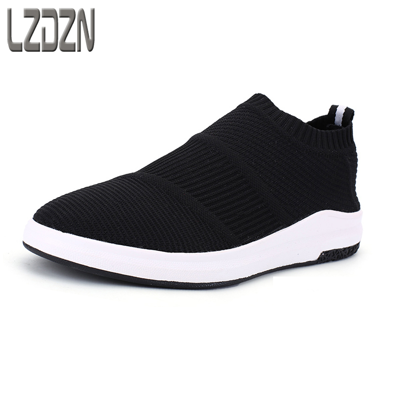 Nike Casual Shoes For Men  No Laces