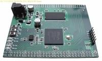 Spartan6 development board XILINX FPGA SDRAM Spartan 6 core board XC6SLX16|ABS Sensor| |  -