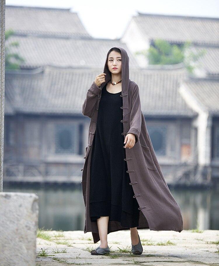 B137-19_coats