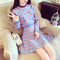 Maternity Nursing Autumn and winter Clothing Breast feeding Clothes for Pregnant Women Maternity Long Sleeve  leisure