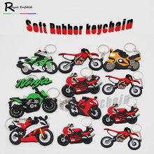 Bmw Derniers Modèles >> Bmw Moto Modeles Achetez Des Lots A Petit Prix Bmw Moto Modeles En
