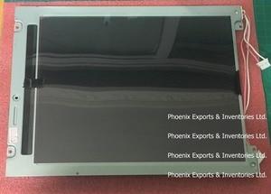 "Image 1 - Compatible KCB104VG2CA A43 10.4"" LCD Screen Display Panel"