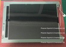 """תואם KCB104VG2CA A43 10.4 """"LCD מסך תצוגת לוח"""