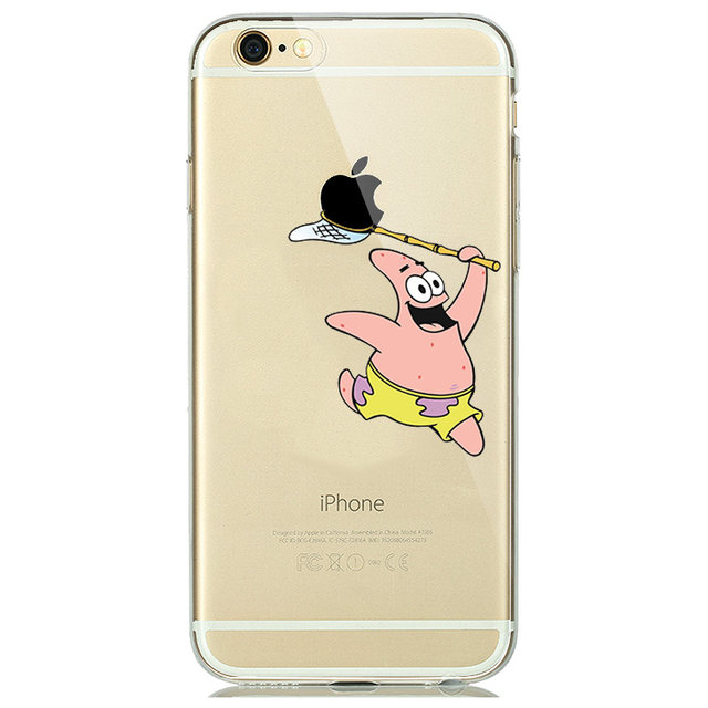 coque iphone 8 gp