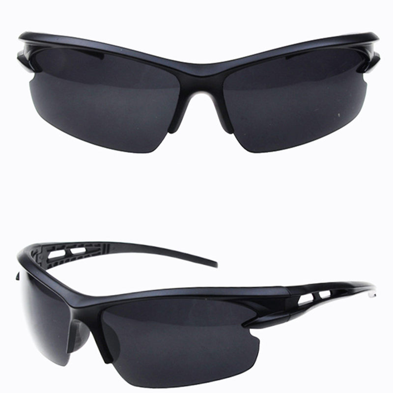 Sport Sunglasses Brands  online whole sport sunglasses brands from china sport