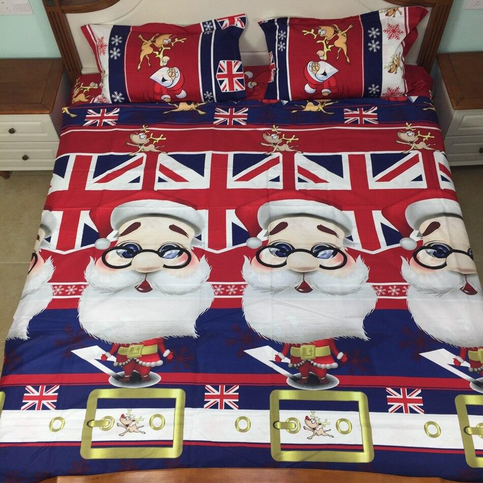 achetez en gros royaume uni lit couvre en ligne des grossistes royaume uni lit couvre chinois. Black Bedroom Furniture Sets. Home Design Ideas