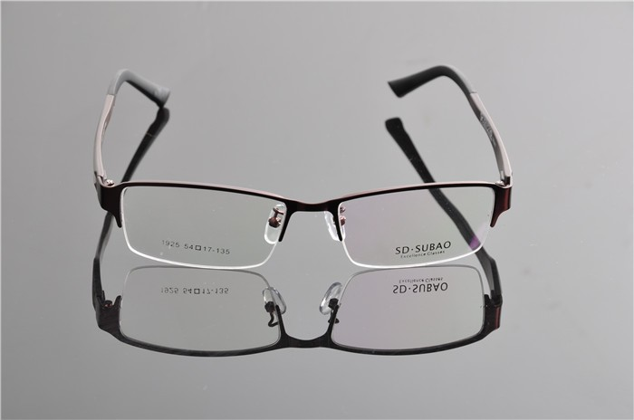 brown glasses frame (2)
