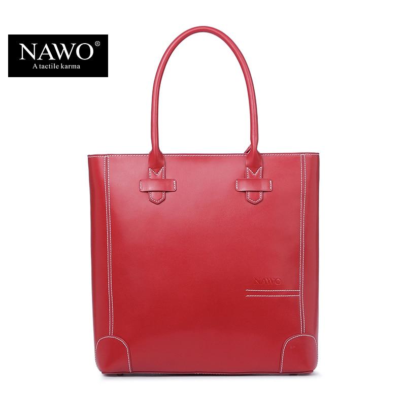 moda causal tote bolsas femininas Exterior : Nenhum