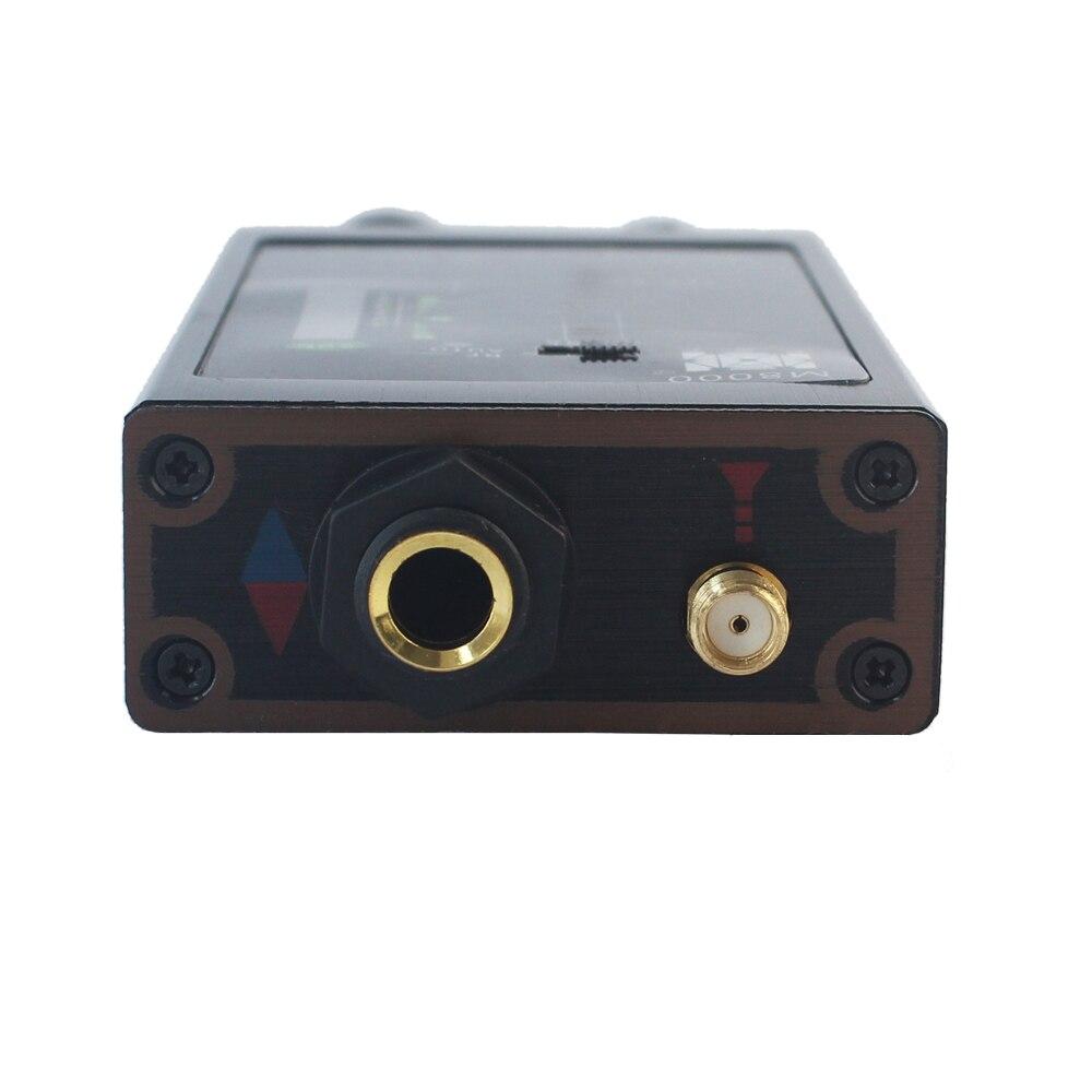 sem fio detector de sinal localizador gps 04