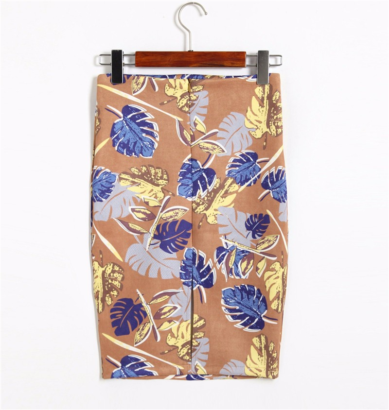 women skirt 22