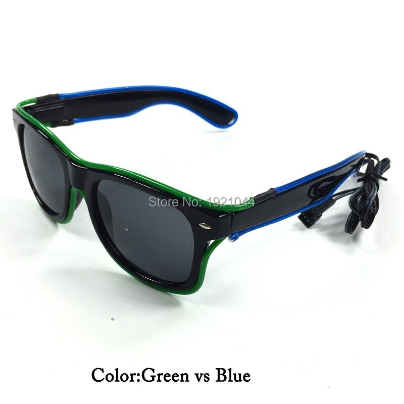 green+blue-4
