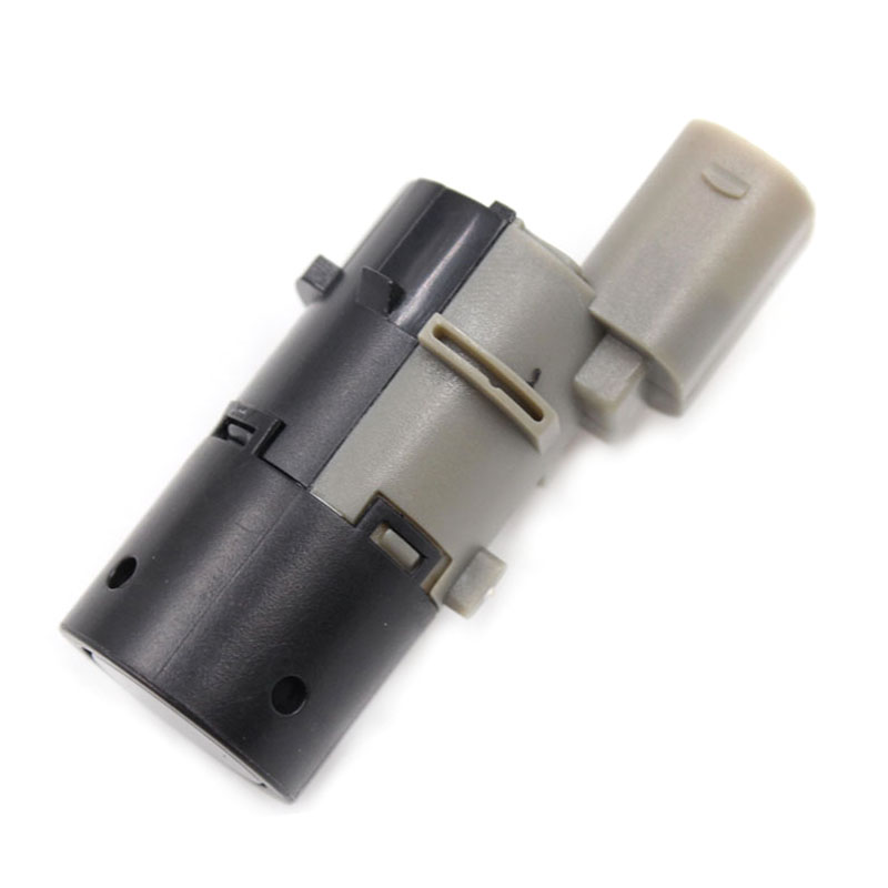Image 5 - YAOPEI 4pcs 66206989069 Reverse Backup Assist PDC Parking Sensor For BMW E39 E46 E53 E60 E61 E63 E64 E65 E66 E83 66200309540-in Parking Sensors from Automobiles & Motorcycles