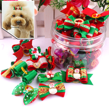 Buy Yorkie Dog Bows And Get Free Shipping On Aliexpresscom