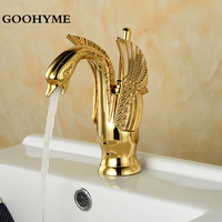 basin-faucets-new-design-swan-faucet-gold-plated-high-and-short-wash-basin-faucet-hotel-luxury-copper-gold-mixer-taps-bf003