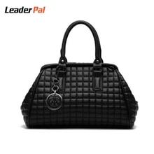 Schwarz Leder Tasche Handtaschen Damen Leder Frauen Handtasche Quaste Trage Top-griff Taschen Kleine Schultertasche für Frauen bolsos feminina