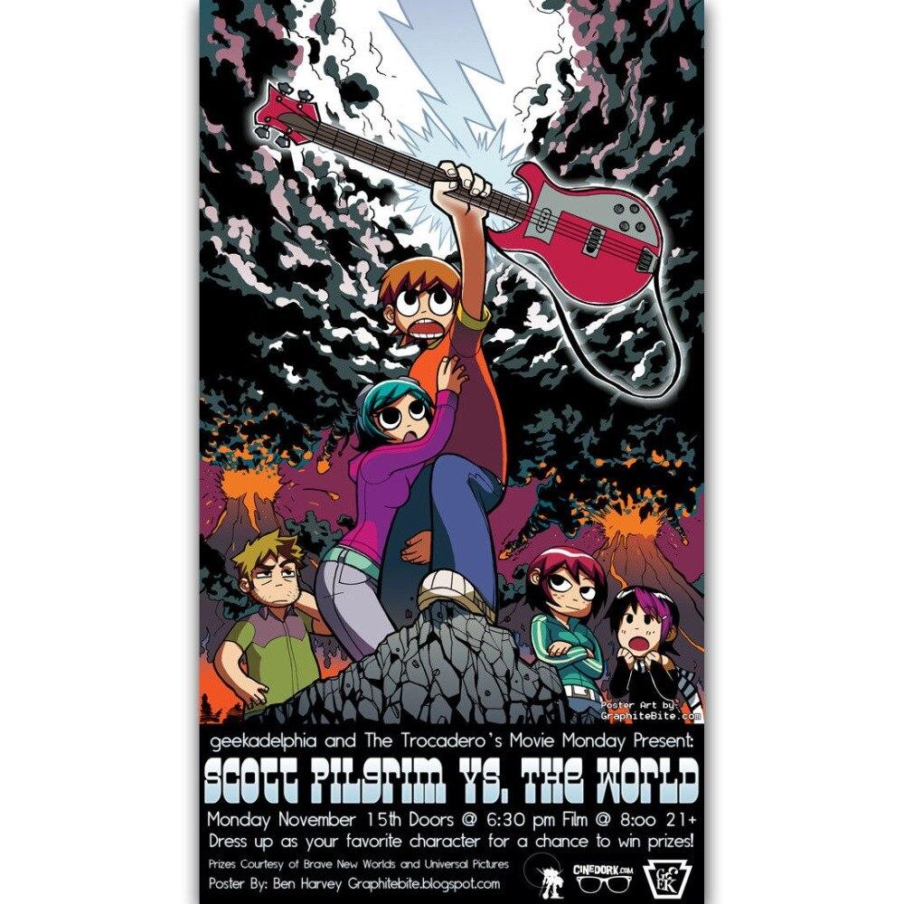 """Triple Threat Tony Jaa Iko Uwais Scott Adkins Poster Art 13x20/"""" 24x36/"""" 27x40/"""""""