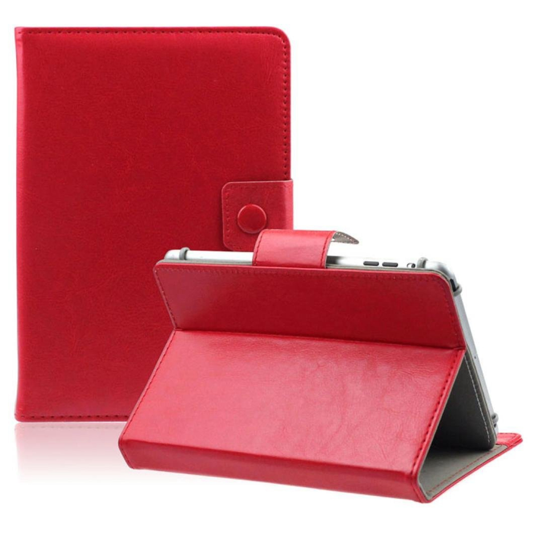 9 Inch Universal Tablet PC Case Crystal PU Leather Support Case планшет модель g15 gpad tablet pc в донецке недорого