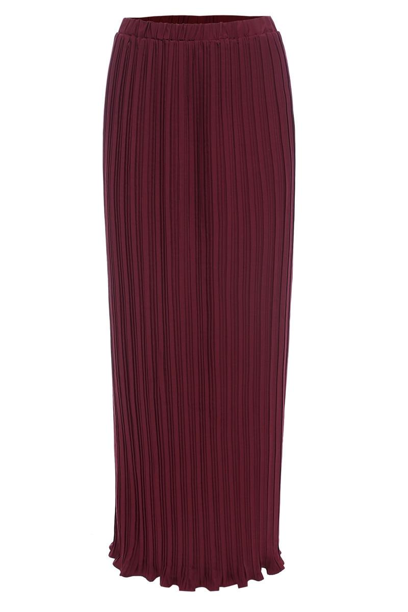 Big-size-2018-Adult-hollow-out-lace-cotton-liene-Robe-Musulmane-Turkish-Abaya-Muslim-Dress-Robes.jpg_640x640