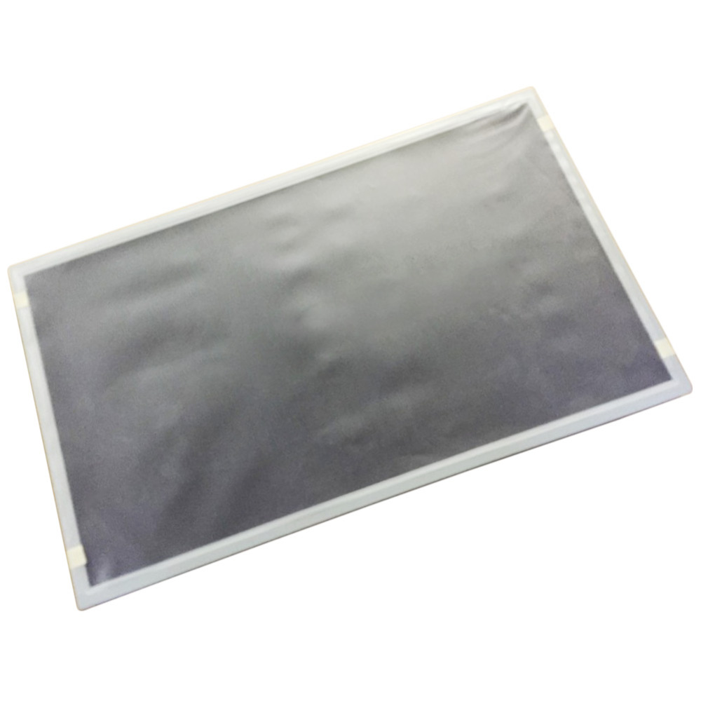 New 15.6 inch 1366*768 for CHIMEI M156B1-L01 LCD Screen Display Panel Module