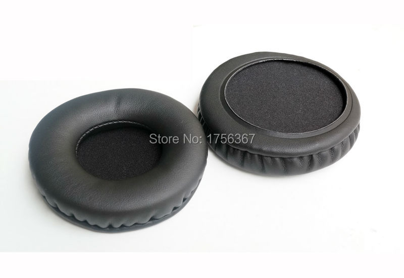 71eedde1127 Ear pads replacement cover for Skullcandy HESH2.0 HESH 2.0 headphones(headset  cushion) Nondestructive quality fur earmuffs-in Replacement Parts ...