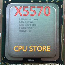 AMD Phenom II 965 Processor 3.4GHz 6MB L3 Cache Socket AM3 Quad-Core scattered cpu