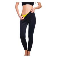 Super Stretch Butt Lifter Slimming Trousers Pants Hot Body Tummy Control Shapers Shapewear Waist Trainer Corsets