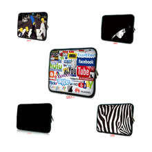 Portable Laptop Bag Notebook Sleeve Laptop Case for apple macbook air 11 6 Laptop Notebook NS12