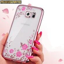 M30 Samsung M20 Transparent