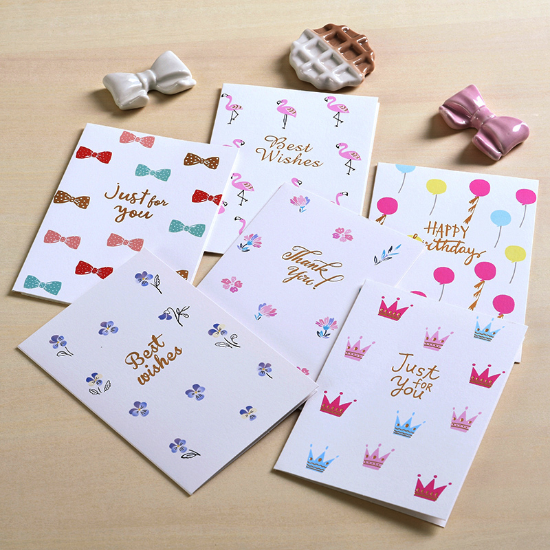 Remarkable Eno Greeting Party Small Greeting Cards Mini Birthday Cards Kids Funny Birthday Cards Online Fluifree Goldxyz